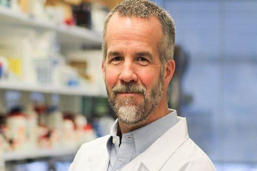Christopher Breuer, MD