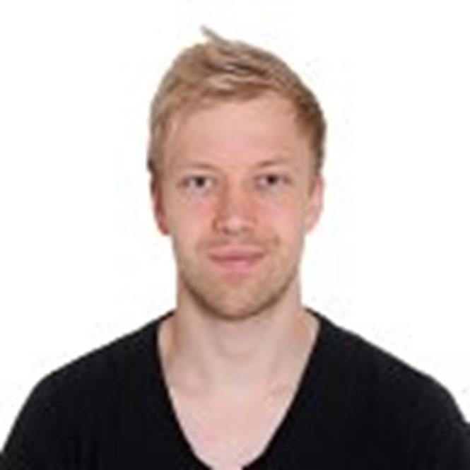 Lars Lindermann
