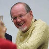 Howard G. Clark