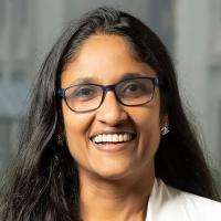 Dr. Shyni Varghese