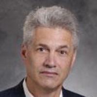 Michael Rod Zalutsky