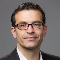 Nenad Bursac