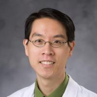 Anthony Nanlin Kuo