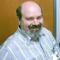 Bruce Klitzman