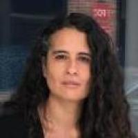 Dr. Tatiana Segura