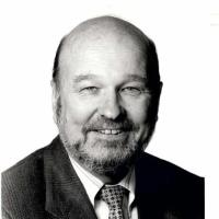 James H. McElhaney
