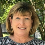 Eileen Kramer